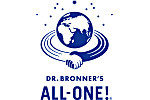 Dr Bronners